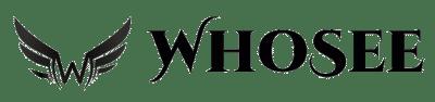 Whosee